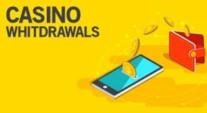 ONLINE CASINO WITHDRAWALS-3