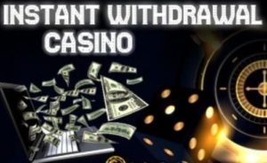 ONLINE CASINO WITHDRAWALS-2