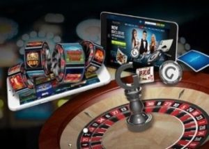 Dafabet Casino offers players a variety of different types of gaming options