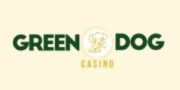 Green Dog Casino logo
